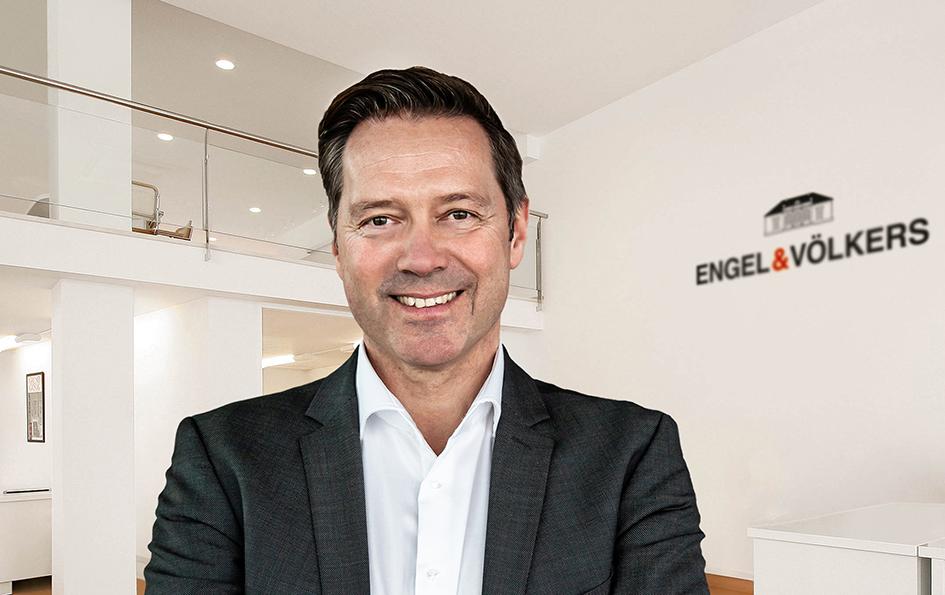 Karsten Löwenberg